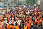 Unión Portuaria de Chile llama a todos los sindicatos del país a paralizar