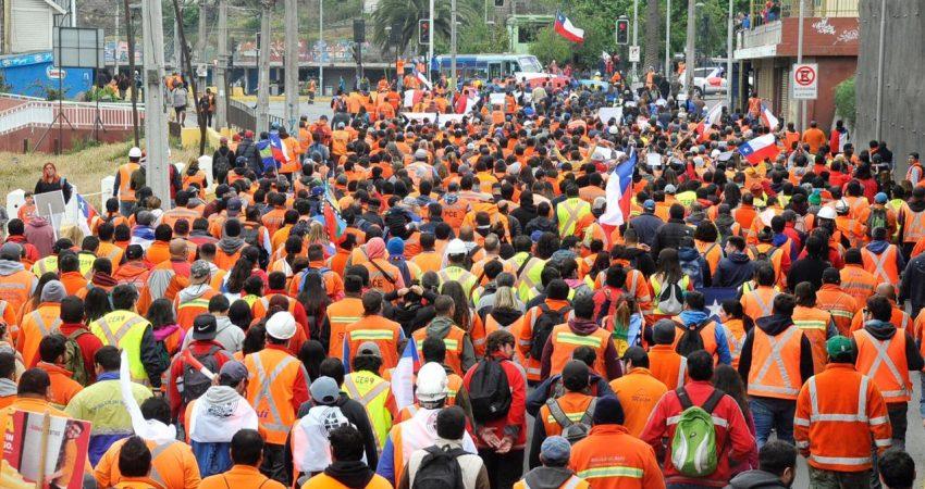 marcha portuarios san antonio miercoles (11)