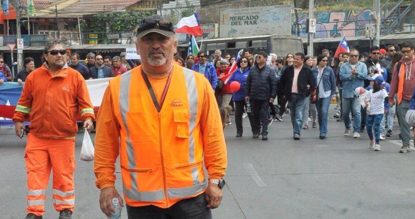 marcha portuarios san antonio miercoles (13)