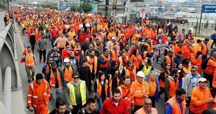 marcha portuarios san antonio miercoles (18)
