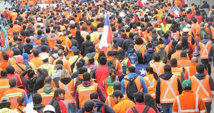 marcha portuarios san antonio miercoles (20)