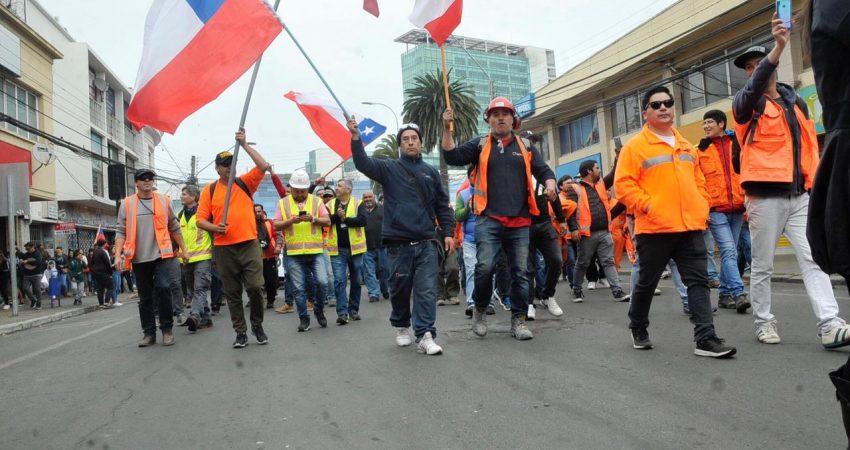 marcha portuarios san antonio miercoles (21)