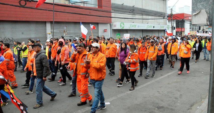 marcha portuarios san antonio miercoles (22)