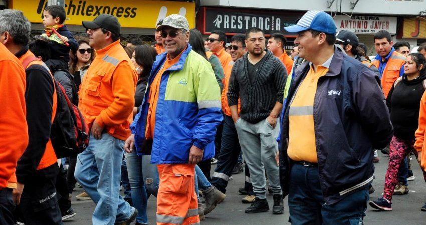 marcha portuarios san antonio miercoles (24)