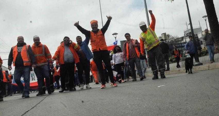 marcha portuarios san antonio miercoles (26)