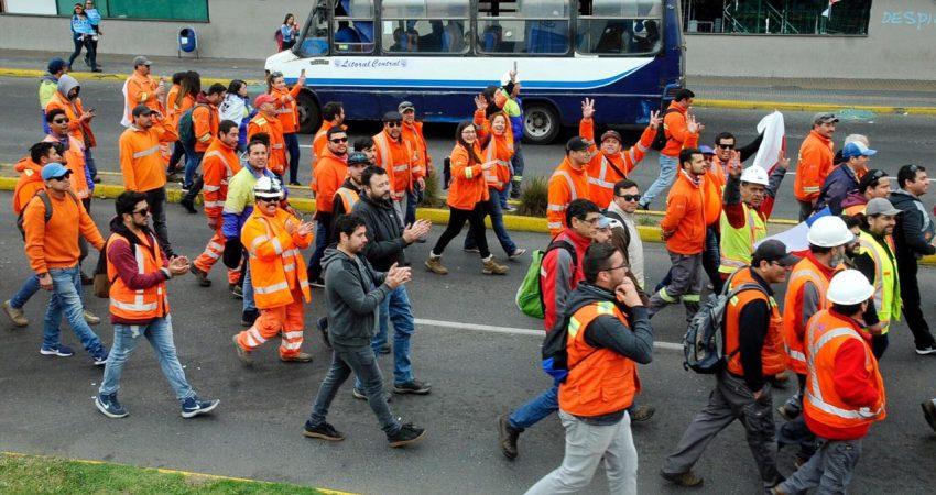 marcha portuarios san antonio miercoles (3)