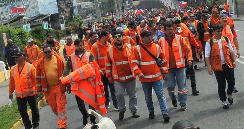 marcha portuarios san antonio miercoles (4)