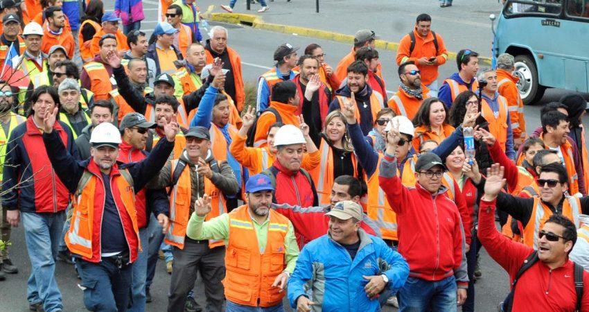marcha portuarios san antonio miercoles (5)