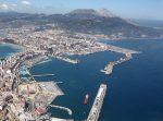 Autoridad Portuaria de Ceuta busca implementar servicio para agilizar exportaciones e importaciones