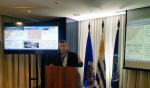 Uruguay: Subsecretario de Transportes llama a miembros de hidrovía Paraguay-Paraná a negociar en clave regional
