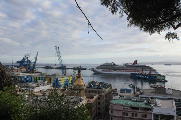 Carnival Panorama Valparaiso (8)