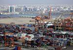 Irak: MSC suspende recaladas en Puerto de Umm Qasr por protestas
