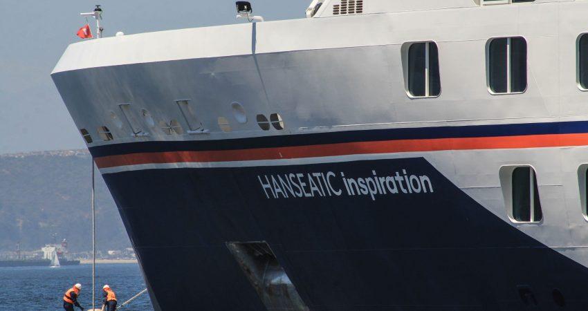 Hanseatic Valparaiso TCVAL (10)