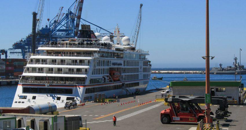 Hanseatic Valparaiso TCVAL (3)