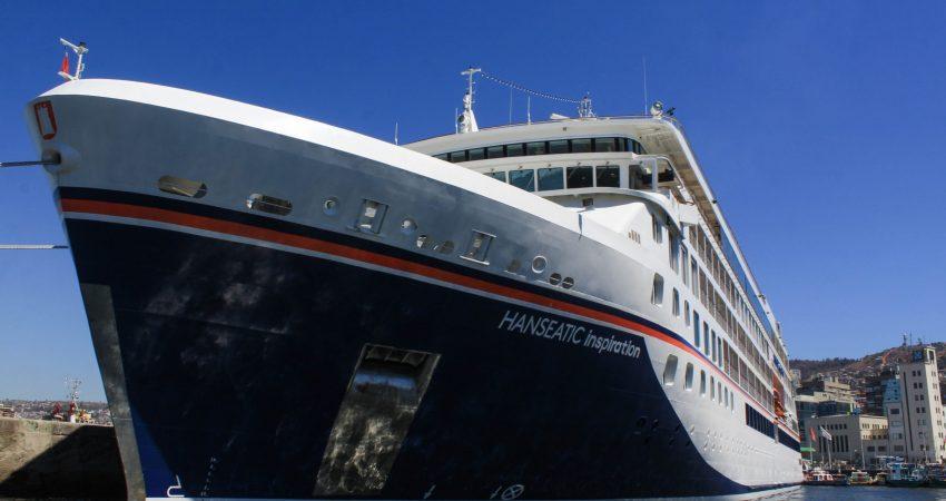 Hanseatic Valparaiso TCVAL (4)
