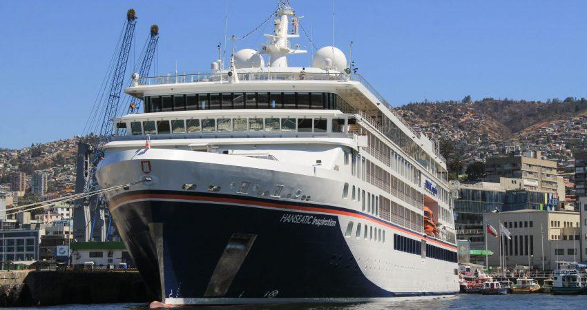 Hanseatic Valparaiso TCVAL (5)