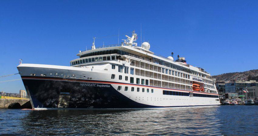 Hanseatic Valparaiso TCVAL (6)