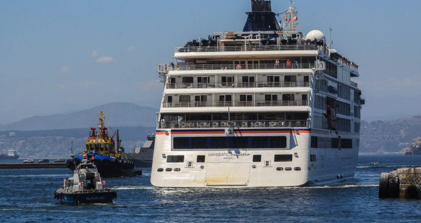 Hanseatic Valparaiso TCVAL (8)