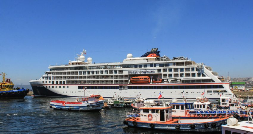 Hanseatic Valparaiso TCVAL (9)