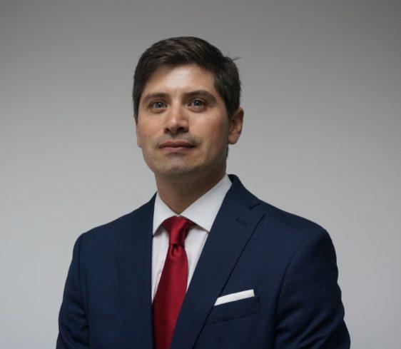 Rodrigo Pommiez espera que EPAustral retome actividad de cruceros durante el último trimestre