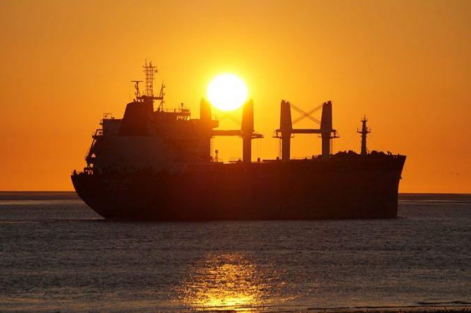 Costos operativos de buques se encarecen debido a la pandemia