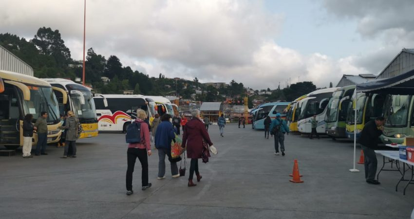 Puerto Montt 7