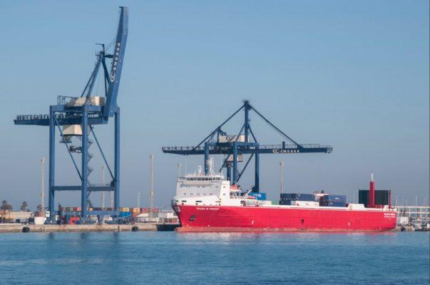 Puerto de Cádiz adjudica a Emetel Sistemas el desarrollo de su Plan Director de Tecnología