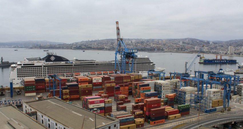 Crucero MSC Magnifica Valparaiso TPS (17)