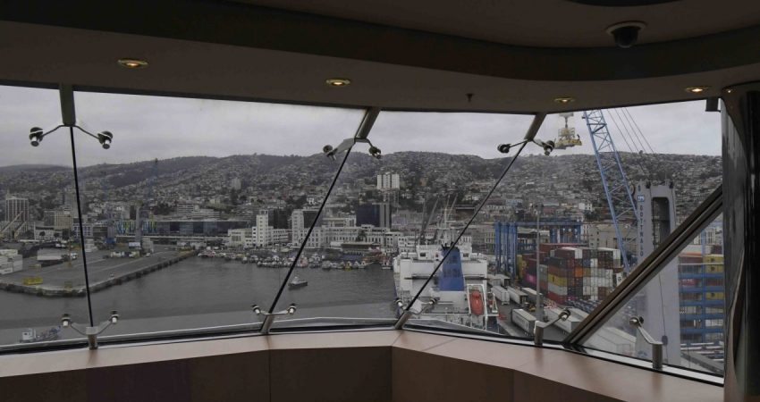 Crucero MSC Magnifica Valparaiso TPS (28)