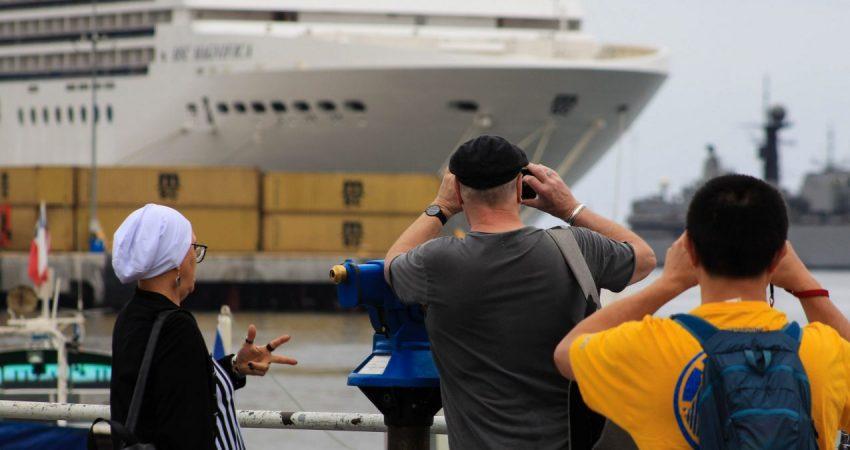 Crucero MSC Magnifica Valparaiso TPS (4)