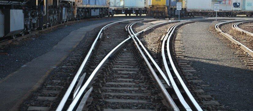 Puerto de Melbourne destaca apoyo gubernamental a expansión portuaria ferroviaria