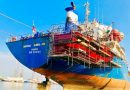 Omán: Damen acuerda apertura de terminal para reparación de naves en Sohar