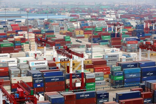 Corea del Sur y China discutirán sobre posible ampliación del alcance de TLC