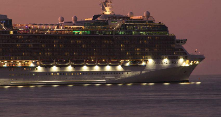 Celebrity Eclipse Azamara Pursuit Crucero Valparaiso (11)
