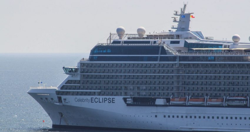 Celebrity Eclipse Azamara Pursuit Crucero Valparaiso (6)