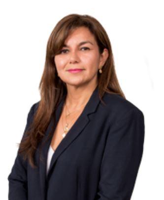 """Paula García: """"Puerto Ventanas y el Día Internacional de la Mujer"""""""