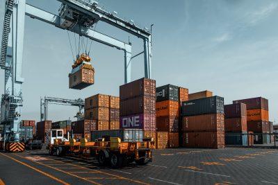 Perú: Actividades de comercio exterior se mantienen funcionando con  normalidad - PortalPortuario