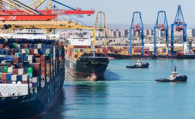 OMC alerta sobre impactos en suministro de alimentos y comercio mundial ante medidas por Covid-19