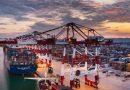 Puerto de Barcelona pone en marcha Servicio de Consultoría para la Sostenibilidad