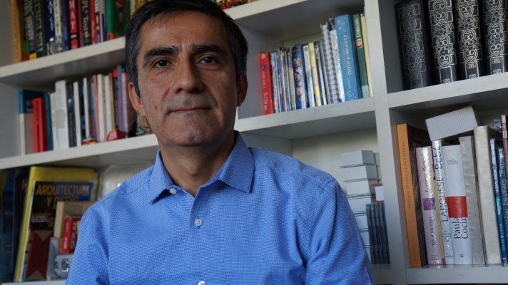 Miguel Álvarez: Factores críticos para los puertos chilenos y del mundo