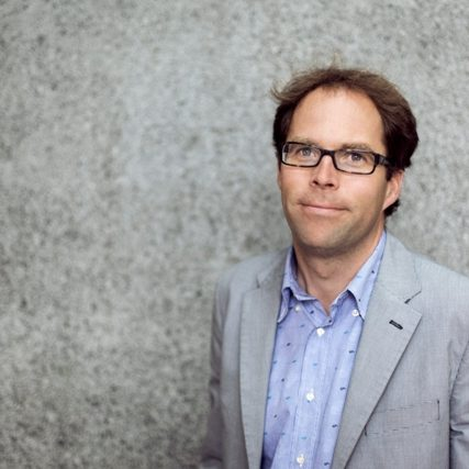 Peter De Langen