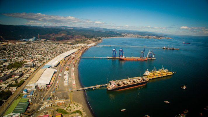 Puerto Coronel reporta a un tercer trabajador contagiado con Covid-19