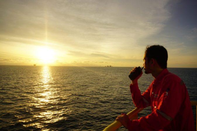 ONU insta a Estados a considerar a la gente de mar como trabajadores esenciales