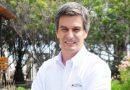 Francisco Mayol asegura que Proyecto de Embarque de Concentrados Minerales de Puerto Mejillones está en su etapa final