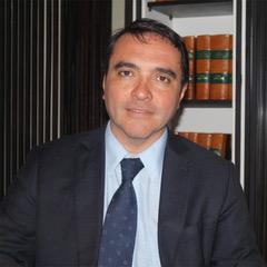 "Rodrigo González Holmes: ""Fraude comercial y Compliance"""