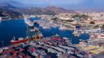 España: Autoridad Portuaria de Cartagena obtiene financiación para cuatro proyectos de innovación