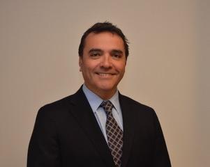 """Rodrigo González Holmes: """"Cambios al Sistema Aduanero"""""""