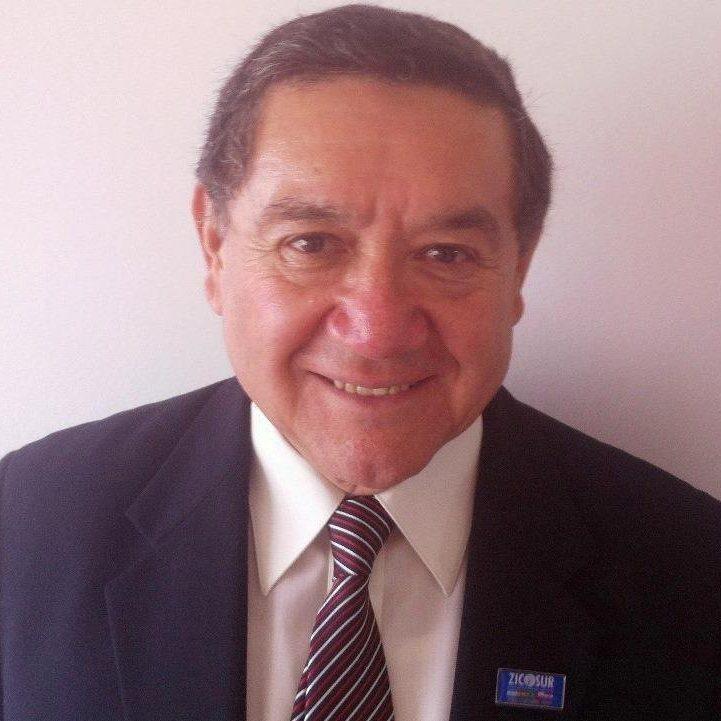 Herman Cortés C.