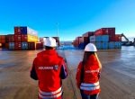 Director de Aduanas espera transitar a una etapa más cercana a la normalidad