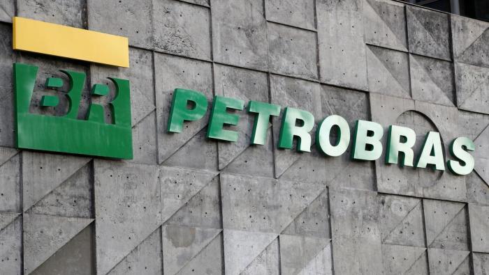 Docas do Rio firma un contrato para continuar la operación de Petrobras en Porto do Rio de Janeiro